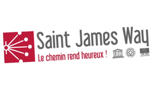 Saint James Way and the European cultural routes. Strategies and tools for the development and promotion of the roads.